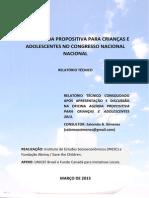 Agenda Propositiva Completa 24-5 (1)