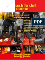 Folleto Industria Del Vidrio Web