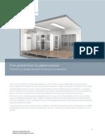 Application Guide Focus Market Hotel Plantroom A6V10431961 Hq En