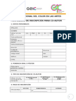 ColorenlasArtes2015 Inscripción Co-Autor.doc