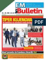 MEM Bulletin 72.pdf