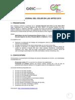 ColorenlasArtes2015 convocatoria.pdf