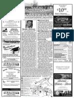 Merritt Morning Market 2738 - June 19