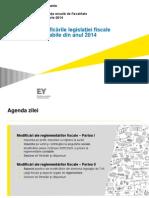 Prezentare_Conferinta Anuala de Fiscalitate_Tm