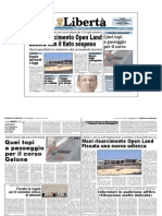 Libertà Sicilia del 19-06-15.pdf
