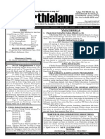 No-20, Darthlalang 20th June, 2015.pdf