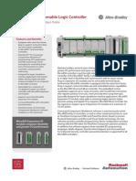 2080-pp003_-en-p.pdf