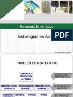 Sesion5Estrategias.pdf