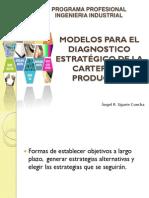Sesion5BCG.pdf