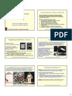 TPwR_1_2014.pdf