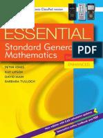 Gen Math