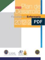 2312 Enfermeria Pd12-20