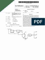 US20110272346 (decanter).pdf