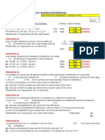 Copia de Practica 03 Estadistica