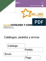 ejetaller2014.2