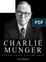 Charlie Munger ValueWalk PDF Final-1