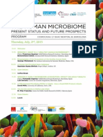 Bdebate Uvic Human Microbiome Program Web 1