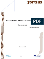 2.Timemanagement-Suport Material (1)