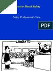 166258832 Behavior Based Safety 2