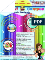 Campus Pineto 2008