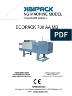 ECOFARD 700 AA MB.pdf