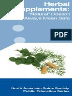 herbal supplements.pdf