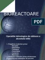 0 Bioreactoare C 0 s1.ppt