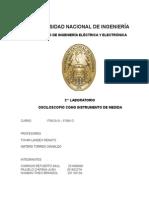LABO-2-FISICA-3_UNI