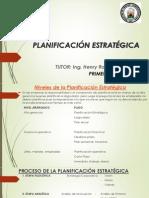 Planificacin_Estratgica_1