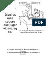 Inmovilizaciones en Ortopedia marzo 2013.pptx