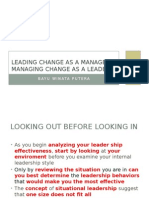 Leading change as a manager.pptx