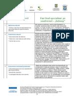339_fast Food Specializat Pe Sandviciuri
