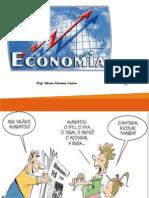 5) INFLAÇÃO.ppt