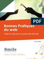 LB_Smile_Bonnes_pratiques-web.pdf
