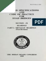 IRC 83 1999 Part 1.pdf