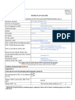 anexa-1-model-plan-de-afaceri-2015.doc
