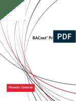 BACnet Primer (MKT-0233)