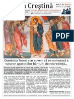 Viata Crestina 16 (216).pdf