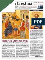 Viata Crestina 19 (219).pdf