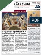 Viata Crestina 21 (221).pdf