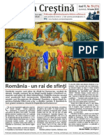 Viata Crestina 23 (223).pdf