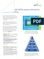 Dttl Technology SAP HREF