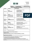 Programacion 14-15-4o C.medio