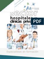 Catálogo - Hospitales - ATPERSON