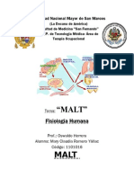 Atlas De Histologia Di Fiore Epub Download
