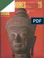 Los Hombres de La Historia Buda M Bussagli CEAL 1968