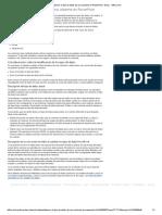 Establecer El Tipo de Datos de Una Columna en PowerPivot - Excel - Office