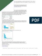 Explorar en Profundidad o Rastrear Agrupando Datos en Un Gráfico o Matriz de Power View - Excel - Office