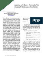 06645048.pdf