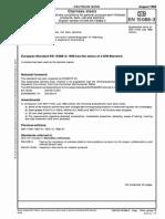 DIN_EN 10088-3(995-08).pdf
